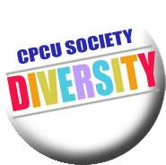 CPCU Society Diversity