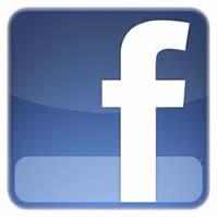 Find us on Facebook.