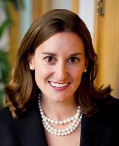 Erin Osier, CPCU, CRM